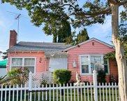 317   E Wisteria Place, Santa Ana image