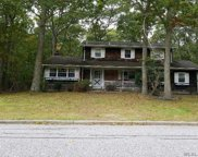 10 Marydale Ln, Brookhaven image