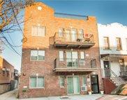 2565 West 17 Street Unit 2B, Brooklyn image