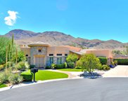 7 Ridgeline Way Way, Rancho Mirage image