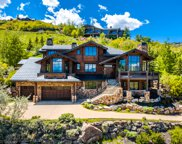 2681 W Deer Hollow Rd, Park City image