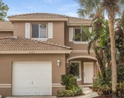 4623 Pinemore Lane, Lake Worth image
