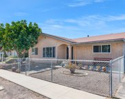 4568 Cochise Way, Clairemont/Bay Park image