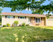 9405 Roosevelt Place, Crown Point image
