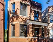 3616 N Albany Avenue, Chicago image