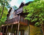 2920 Raven Fork Circle, Sevierville image