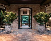 11704 Forest Court, Dallas image