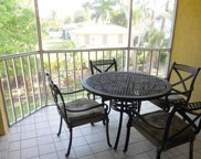 3900 Leeward Passage Ct Unit 203, Bonita Springs image