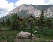 14 Mulligan Drive, Crested Butte image
