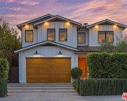 827 N Curson Ave, Los Angeles image