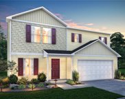 1136 Deer  Trail, Connersville image