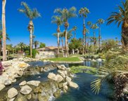 74984 Cachuma Road, Indian Wells image