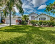 2828 Sw 45th  Street, Cape Coral image