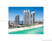 18001 Collins Ave Unit #716, Sunny Isles Beach image