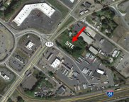 423 Route 315, Pittston Twp image