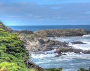 250 Ballast Road, The Sea Ranch image