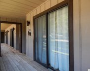 1081 Cove Rd U923, Sevierville image