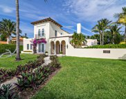 239 Murray Road, West Palm Beach image