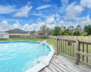 32074 WHITE TAIL CT, Bryceville image