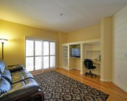 885  Halidon Way Unit #1416, Folsom image