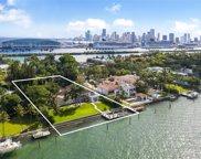 39 Palm Ave, Miami Beach image
