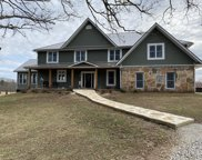 1100 County Road 4800, Willow Springs image