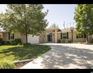 2066 E Lonsdale, Cottonwood Heights image