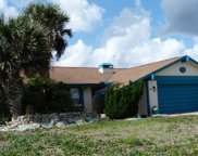 41 E Sea Harbor Drive, Ormond Beach image