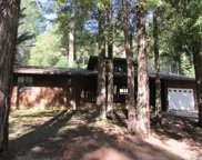25056 Robin Place, Willits image