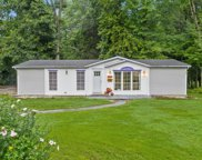 16489 Pine Valley Drive, Sterling Twp image
