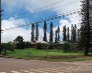 100 Maunaloa, Molokai image