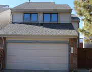165 Xenon Street Unit 31, Lakewood image