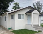 1915 Nw 49th St, Miami image
