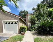 709 Lighthouse Court, Altamonte Springs image