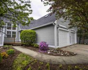 360 Winding Pond Road, Londonderry image