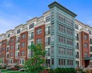 1350 Maryland  Ne Avenue Unit #414, Washington image