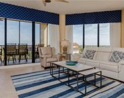 5793 Cape Harbour DR Unit 814, Cape Coral image