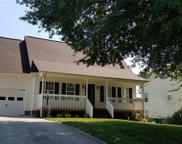 1779 Spring Path Trail, Clemmons image