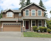 105 203rd ST  SE, Bothell image