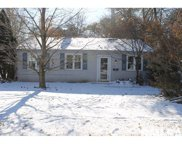 212  Craig, Marquette Heights image