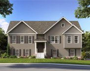 35 Independence  Avenue, Tappan image