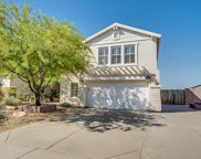 3614 S Warner Drive, Apache Junction image