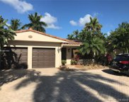 122 Fiesta Way, Fort Lauderdale image