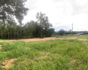 Lot 68 E Country Club Dr., Conway image