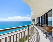 3000 N Ocean Drive Unit #26e, Singer Island image