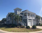 4957 Salt Creek Ct., North Myrtle Beach image