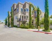 7879 Modern Oasis Drive Unit #A, Mission Valley image