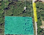 7655 Seabeck Holly Rd  NW, Seabeck image
