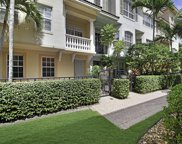 2404 San Pietro Circle, Palm Beach Gardens image