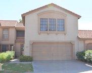 13647 S 42nd Place, Phoenix image